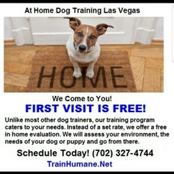 At Home Dog Training - 2019 All You Need to Know BEFORE You Go (with