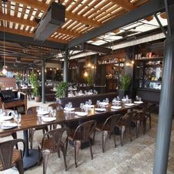 The Best 10 American New Restaurants Near La Jolla Shores San