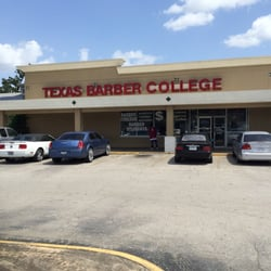 Texas Barber College & Hairstyling School - Barbers - 610 W ...