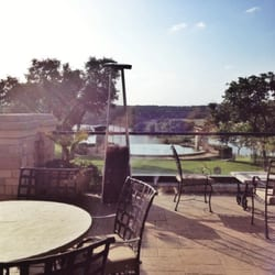 Photo Of Avery Ranch Golf Club House Sunset Bar Grill Austin Tx
