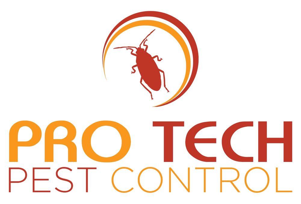 ProTech Pest Control & Termites: Poplar Bluff, MO