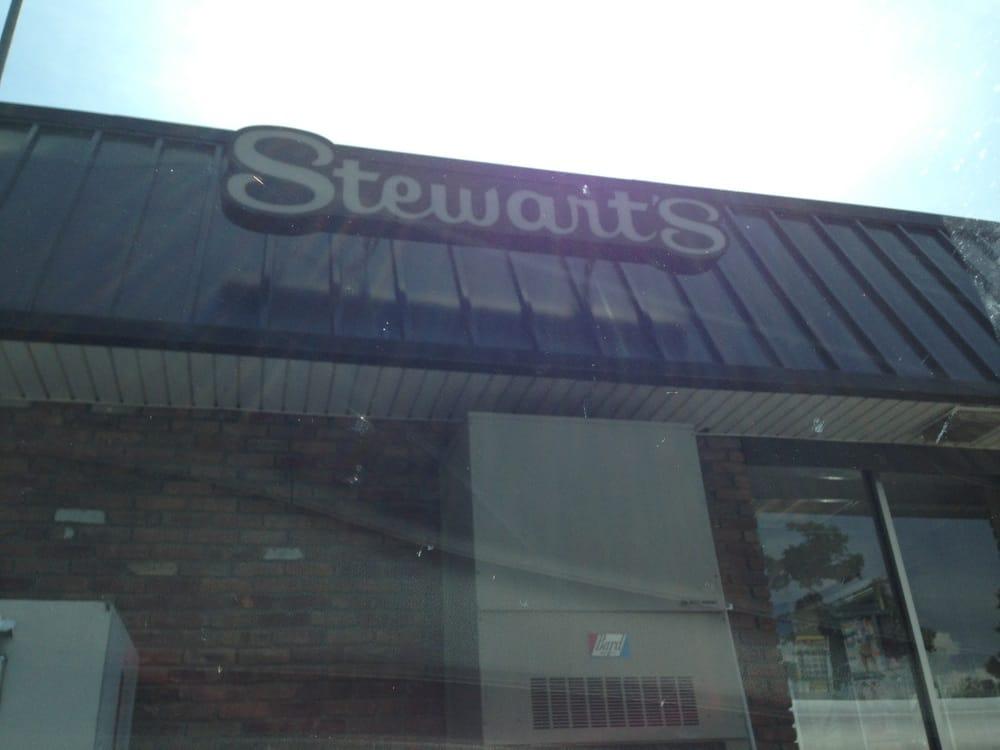 Stewarts Shops Corp: 305 Main St., Middleburgh, NY