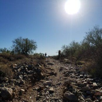 Lost dog wash trail 185 photos 56 reviews hiking 124th st photo of lost dog wash trail scottsdale az united states solutioingenieria Image collections