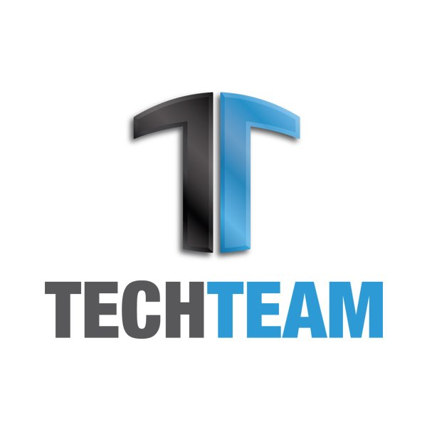 Tech Team: 435 E Mill St, Plymouth, WI