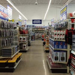 Harbor Freight Tool - (New) 11 Reviews - Hardware Stores - 65 State