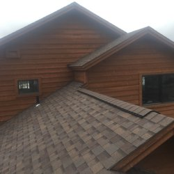 Photo Of Hogan Roofing Silverthorne Co United States Re Roof