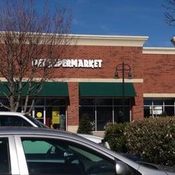 pet supermarket corporate office