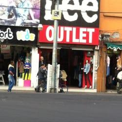 THE BEST 10 Sports Wear in Mexico City dfcb5e57d2e39