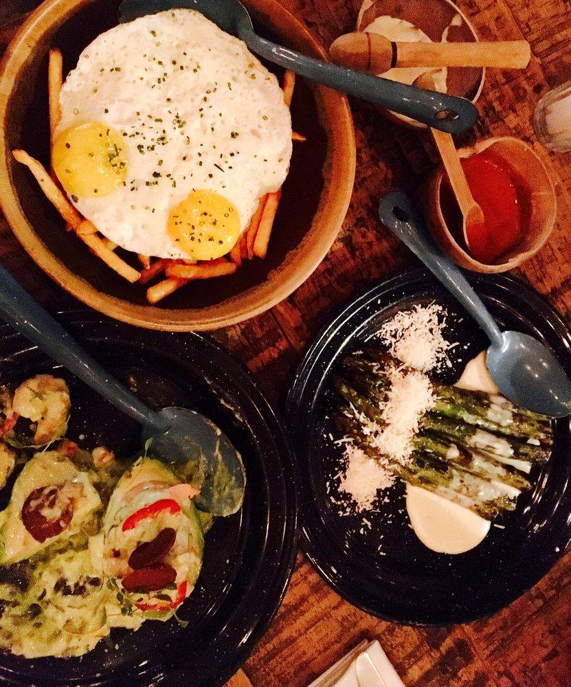 Comedor jacinta 66 fotos y 12 rese as cocina mexicana for Comedor jacinta polanco