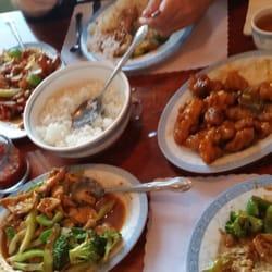 Chinese Food Calimesa Ca