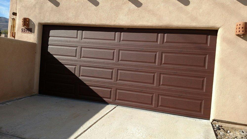 Brads Garage Door Service 50 Reviews Garage Door Services