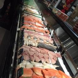 Joseph S Classic Market 22 Fotos 61 Beitr Ge Italienisch 4409 Northlake Blvd Palm Beach
