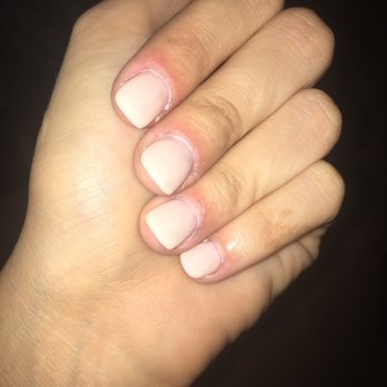 Sunny Nails And Spa Prices