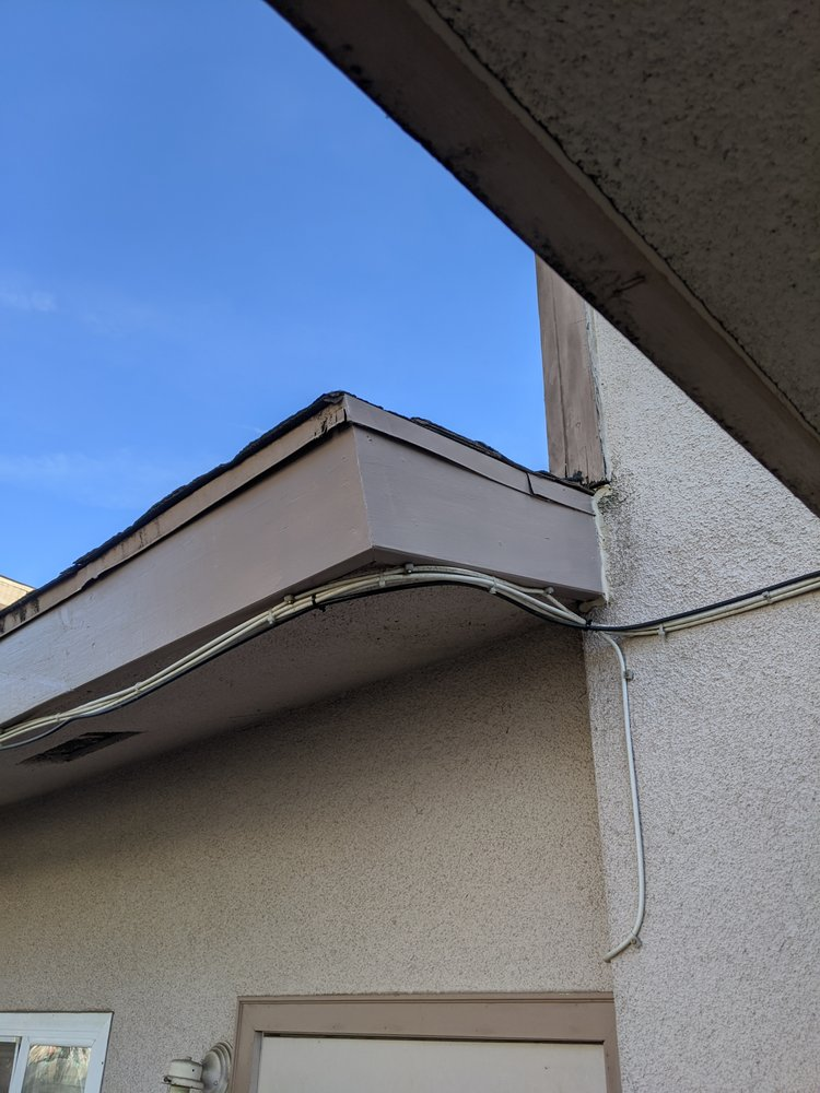 Gilgen Handyman and Construction: Visalia, CA