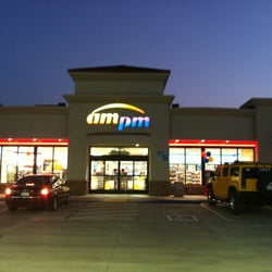 Cheapest Gas Station Near Me >> ARCO ampm - 10 Photos - Gas Stations - 1340 W Colony Rd ...