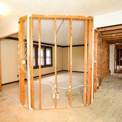 Photo Of Reginau0027s Interior Designs   Fort Worth, TX, United States. Home  Remodeling