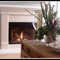 simple staging solutions interior design salt lake city ut
