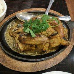 The Best 10 Thai Restaurants Near Dara Thai Restaurant In Flagstaff