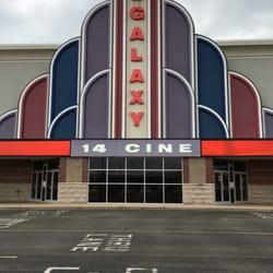 wehrenberg theatres chesterfield galaxy 14 cine 51