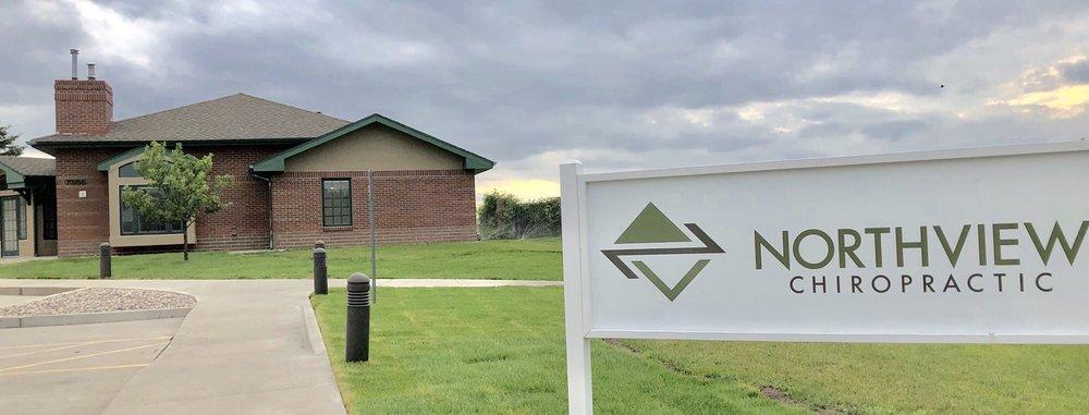 Northview Medical: 7356 Stockman St, Cheyenne, WY