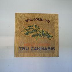 Tru Cannabis - CLOSED - 19 Photos & 14 Reviews - Cannabis