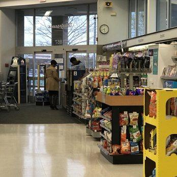Walgreens - 10 Reviews - Drugstores - 1857 Centerville Tpke