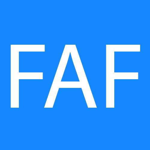 Family Auto Finance OKC