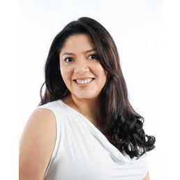 Female Gynecologist In West Palm Beach