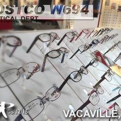 COSTCO - Optical Dept - 11 Photos - Eyewear   Opticians - 1051 Hume Way,  Vacaville, CA - Phone Number - Yelp e3f2b023bcec
