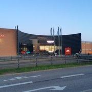 Cinemaxx Fisketorvet 17 Photos 43 Reviews Cinema Kalvebod