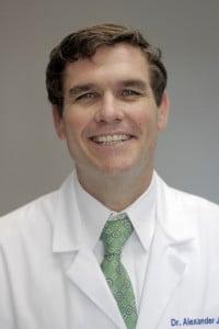 Advanced Chiropractic of Philadelphia