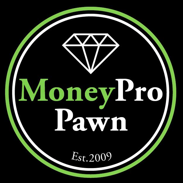 MoneyPro Pawn
