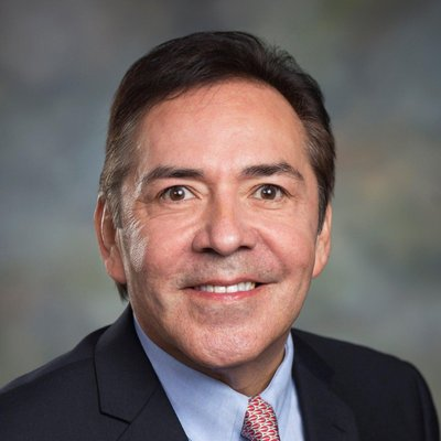 David F Jimenez Md Neurologist 502 Madison Oaks