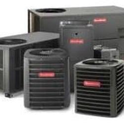 All City Appliance Repair 25 Reviews Heating Amp Air