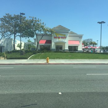 In N Out Burger 384 Photos 403 Reviews Burgers 18062 Beach