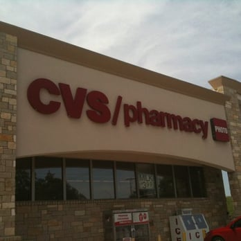cvs pharmacy 14 photos 29 reviews pharmacy 4001 w william