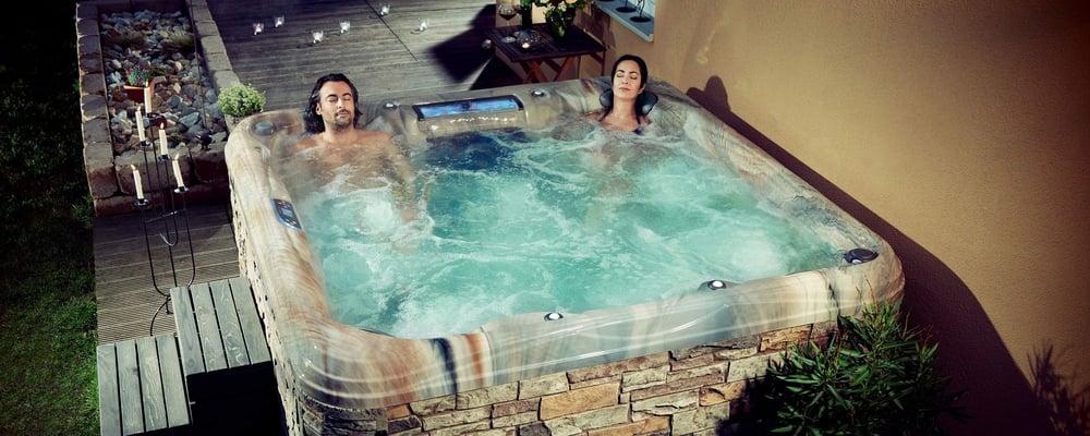 Paradise Pools & Hot Tubs: 6353 E 41st St, Tulsa, OK