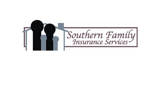 Southern Family Insurance Services: 101 W Main St, Lakeland, FL