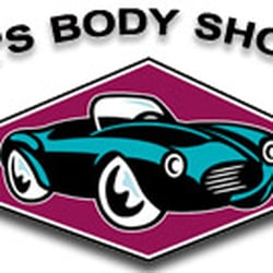 Franks Body Shop >> Frank S Body Shop 11 Reviews Body Shops 2878 Cold Springs Rd