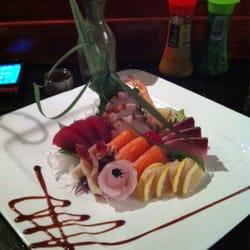 Fuji Japanese Restaurant Crofton Md