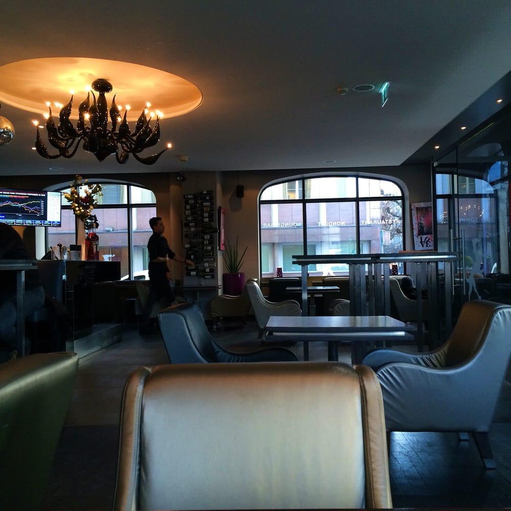 Nonolet - Weinbar - Boulevard Georges-Favon 5 Genf Genu00e8ve Schweiz - Beitru00e4ge Zu Restaurants ...