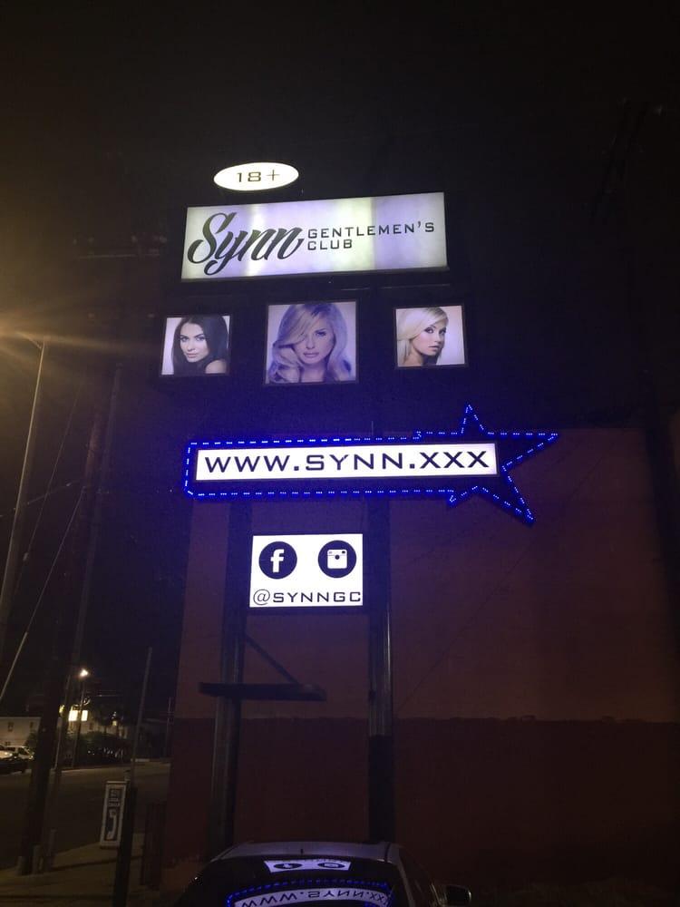 synnxxx