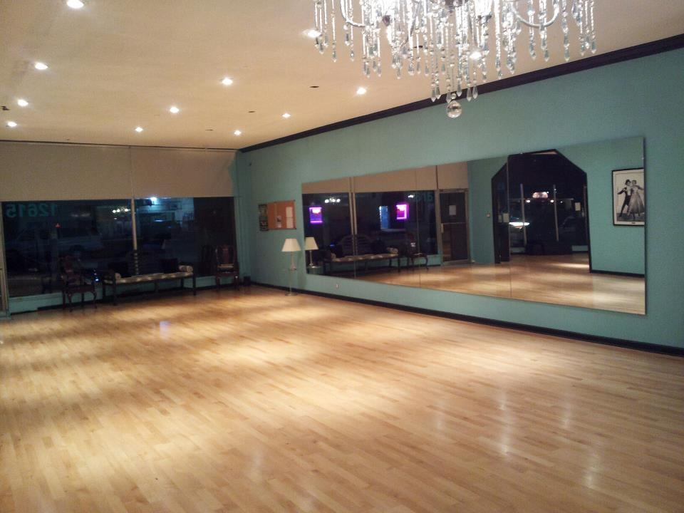 By Your Side Dance Studio 51 Photos 100 Reviews Performing Arts 12613 W Washington Blvd Los Angeles Ca Phone Number Offerings Yelp
