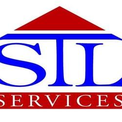 STL Kitchens & Bathrooms - Kitchen & Bath - 30 Wentworth, Yate ...