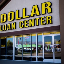 How stuff works payday loans image 7