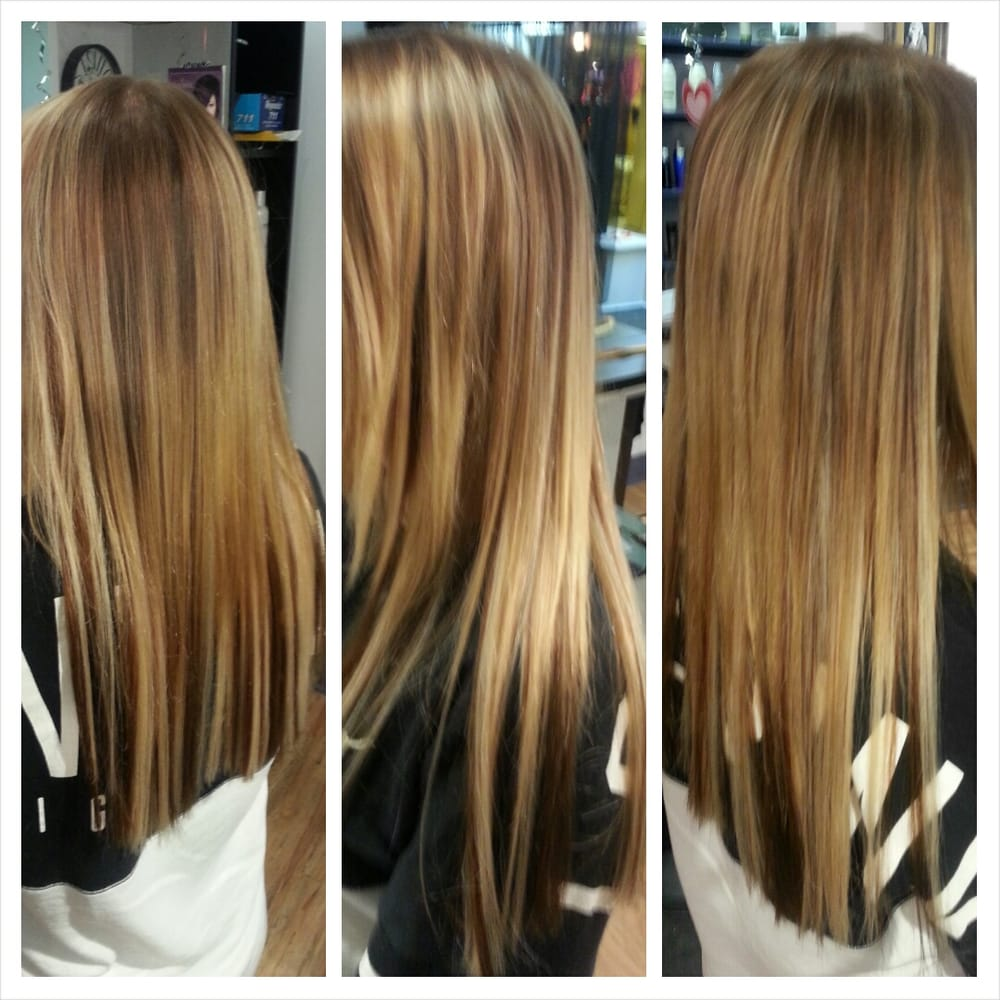 She By Socap Hair Extensions Yelp