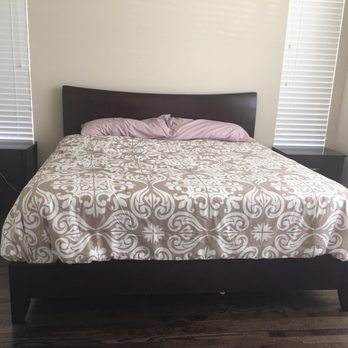 Photo Of Bella Furniture And Mattress Farmers Branch Tx United States