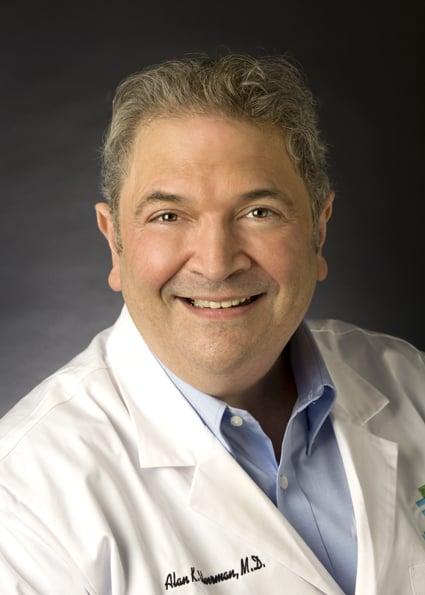 Dr. Alan Silverman MD Locations   San Antonio, TX   Vitals.com