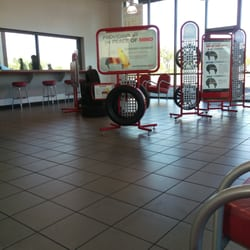 Discount Tire Store - Henderson, NV - Henderson, NV - 2 Reviews & 2 Photos added this week ...