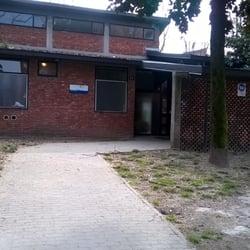 consultorio milano